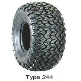 Atv tyre 21x8-9 HF-244