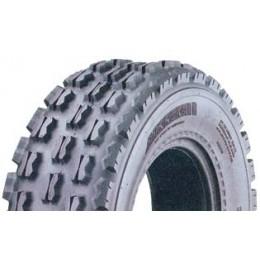 Atv tyre 22x7-10 IA-8003