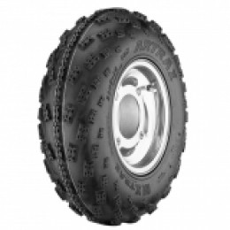 Atv tyre 22x7-10 AT-1201