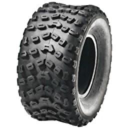 Atv tyre 22x11-10 A-005