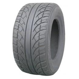 Atv tyre 225/45-10 P826