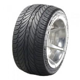 Atv tyre 235/30-14 A-034