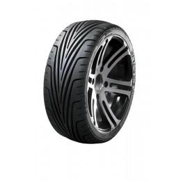 Atv tyre 235/30-14 A-039