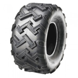 Atv tyre 24x8-12 A-001
