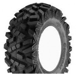 Atv tyre 25x10-12 AT-1301