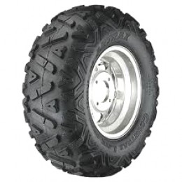 Atv tyre 25x10-12 AT-1306
