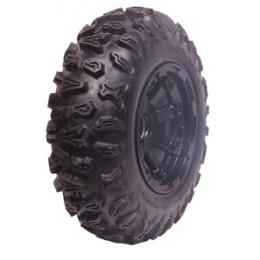 Atv tyre 25x10-12 P390