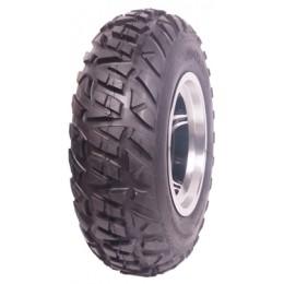 Atv tyre 26x8-14 P392