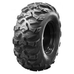 Atv tyre 26x9-12 A-040