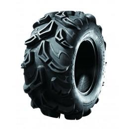 Atv tyre 26x9-12 A-048