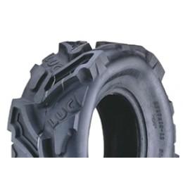 Atv tyre 26x10-12 IA-8023