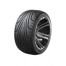 Atv tyre 270/30-14 A-039