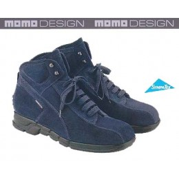 Pair of shoes Momo Pilot - 45