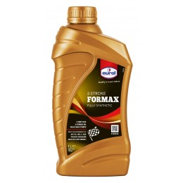 Eurol oil 2-stroke full syn 1L