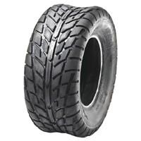 Atv tyre 22x7-10 A-021