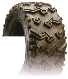 Atv tyre 24x10-11 HF-278
