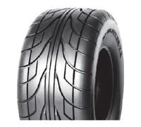 Atv tyre 26x10-14 P349