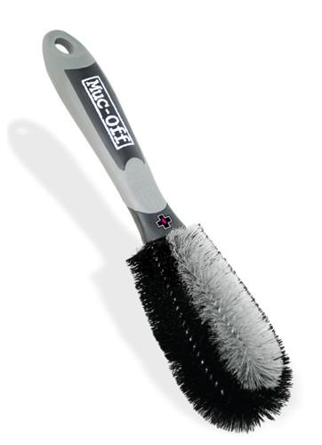 Wheel & Brake Dust Brush