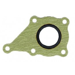Gasket engine/transmission Hon
