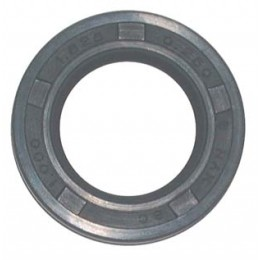 Oil seal crankshaft Honda GX16