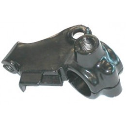 Brake lever strap Honda MTX-R