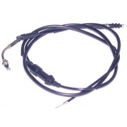 Throttle cable cpl Kymco DJY50