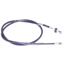 Front brake cable Kymco DJY50