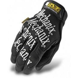 The Original Glove Black XXL