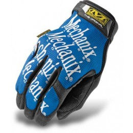 The Original Glove Blue XXL