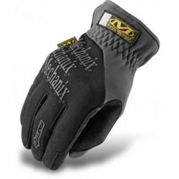 FastFit Glove Black M