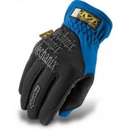 FastFit Glove Blue M