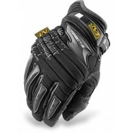 M-Pact 2 Glove Black XXL