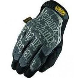 The Original Vent Glove Grey X