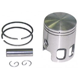 Piston kit Minarelli 40m/m