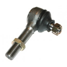 Lower ball joint A-arm set