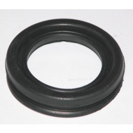 Rear caliper dustproof ring