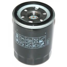 Oil filter Linhai 520