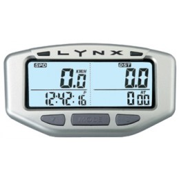 Lynx computer kit/remote