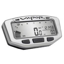 TrailTech Vapor computer kit