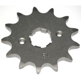 Sprocket 13T Honda TRX250 / R