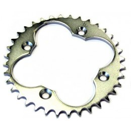 Sprocket 38T Honda TRX250 / 30
