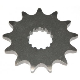 Sprocket 14T Yamaha YFZ450