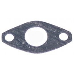 Gasket carburator thin Yamaha