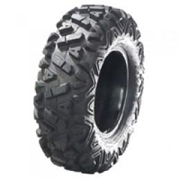 Atv tyre 25x10-12 A-033