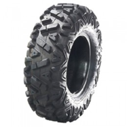 Atv tyre 26x10-12 A-033