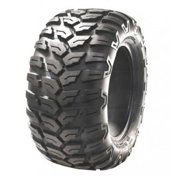 Atv tyre 25x10R-12 A-043