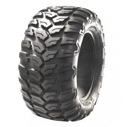 Atv tyre 26x11R-14 A-043