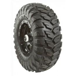 Atv tyre 26x10R-14 DI-2037