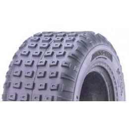 Atv tyre 145/70-6 IA-8009