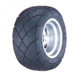 Atv tyre 165/70-10 AT-1101